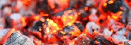 Undvik brand