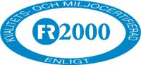 fr2000_logga
