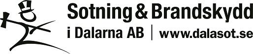 Sotning & Brandskydd i Dalarna AB